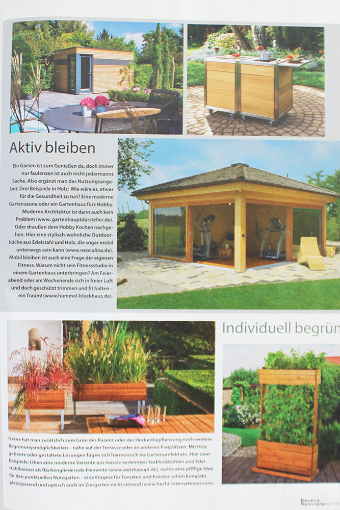 neoculina in bauen und renovieren neoculina. Black Bedroom Furniture Sets. Home Design Ideas
